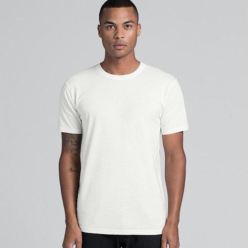 AS Colour Sportswear