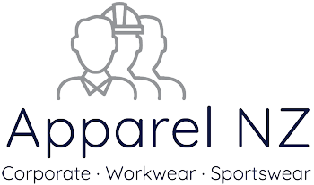 Apparel NZ