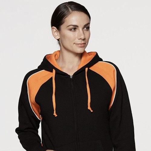 Aussie Pacific Sportswear