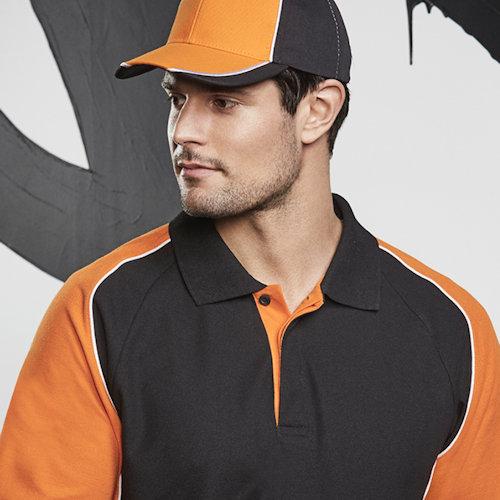 Biz Collection Sportswear