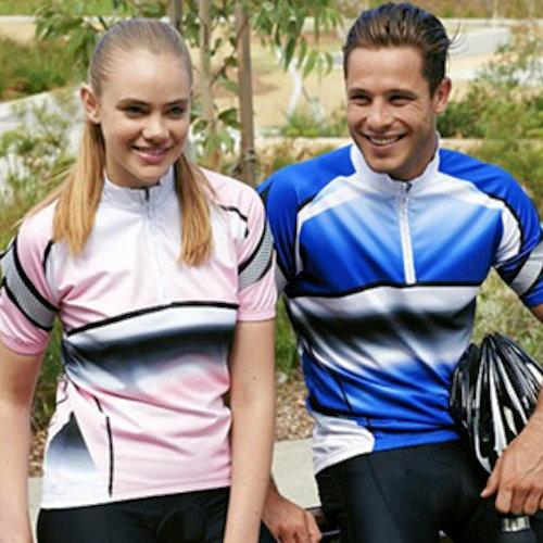 Bocini Sportswear
