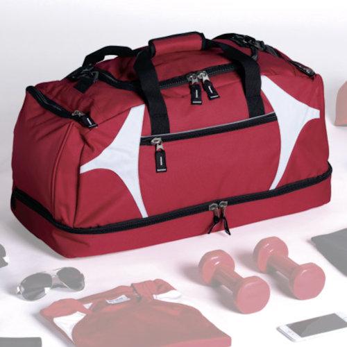 GFL Bags BAGS