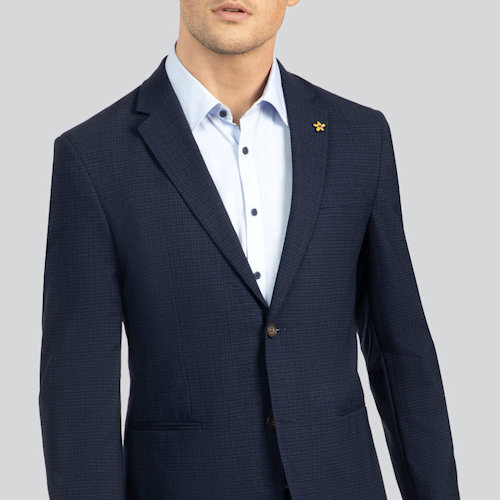 Gibson Corporate Clothing