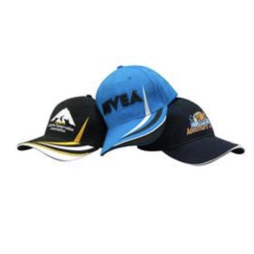 Headwear Hats