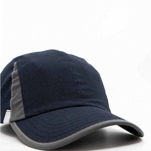 Headwear24 HATS