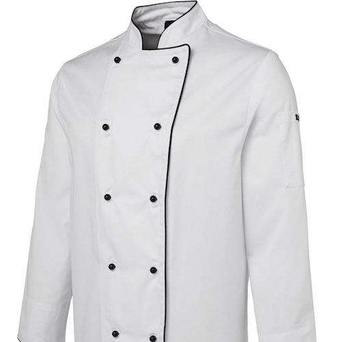 JB's Hospitality Workwear
