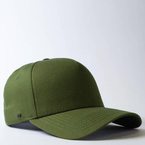 UFlex Hats